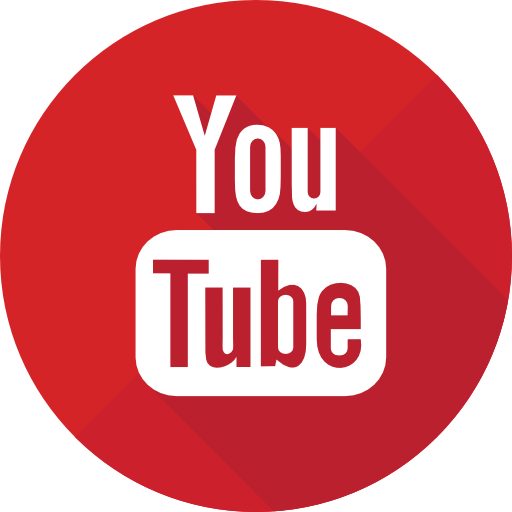 youtube de Hugo Lopez